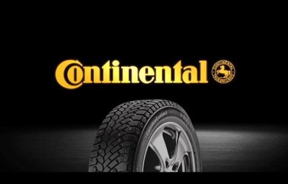 continental-01-copy