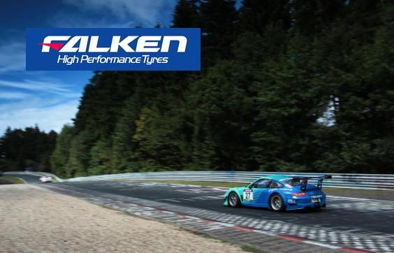 falken-01-copy