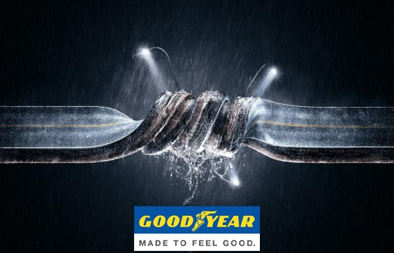 goodyear-01-copy