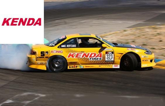 kenda-02-copy